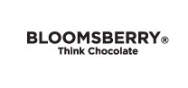 Bloomsberry Logo